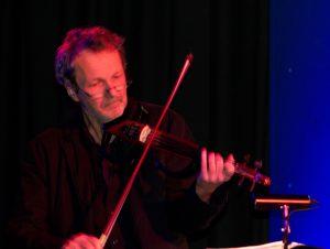 Bernd Fellmann